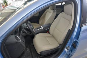 荣威e550驾驶员座椅图片