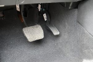 V3脚踏板