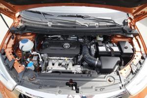 V3发动机