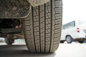 V3轮胎花纹