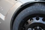 瑞虎3                  备胎品牌