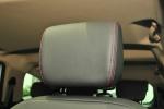 迈威驾驶员头枕图片
