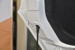 第二代瑞风S5              第二代瑞风S5 内饰-典雅白