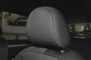 景逸S50 驾驶员头枕