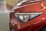 英菲尼迪Q50              Q50 外观-烈焰红