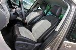 大众迈特威(进口)驾驶员座椅图片