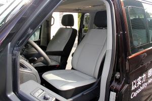 凯路威驾驶员座椅图片