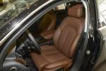 奥迪A8L(进口)驾驶员座椅图片