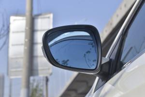 X55后视镜镜面(后)