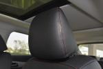 绅宝X55驾驶员头枕图片