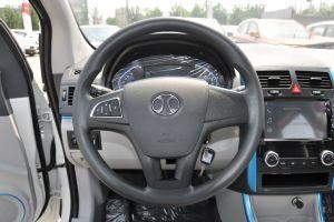 EV系列方向盘图片