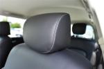 英菲尼迪QX80驾驶员头枕图片