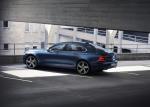Volvo-S90_R-Design-2017-1600-04