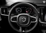 Volvo-S90_R-Design-2017-1600-0e