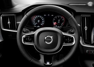 沃尔沃S90(进口)Volvo-S90_R-Design-2017-1600-0e图片