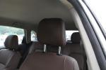 众泰T600驾驶员头枕图片