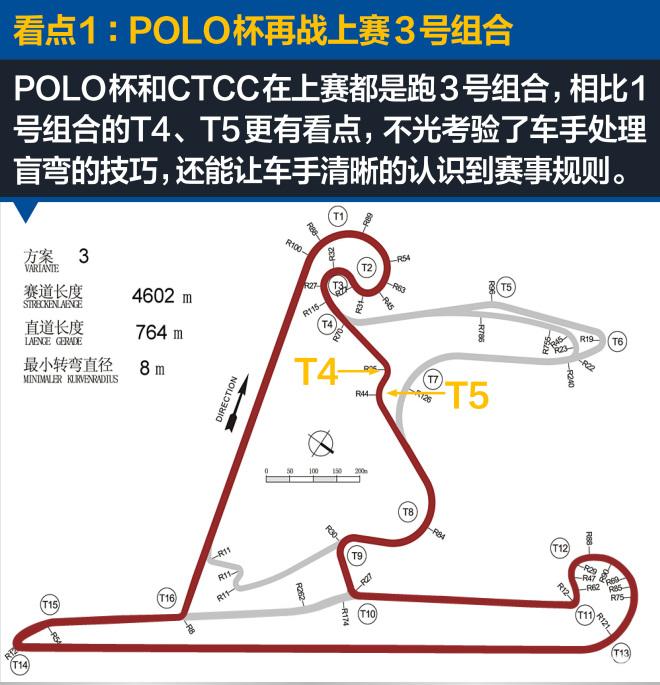 POLO文图2