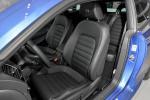 尚酷(进口)驾驶员座椅图片