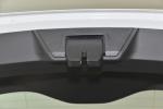 进口沃尔沃V40           V40 空间-水晶白
