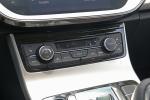 吉利帝豪GL               中控台空调控制键
