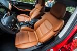 瑞虎7驾驶员座椅图片
