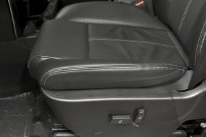 BJ80座椅调节键