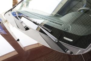 帝豪EV300雨刷器(前)