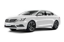 荣威e950汽车报价_价格