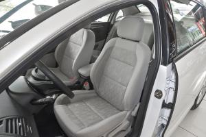 世嘉驾驶员座椅图片