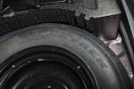 众泰大迈 X5              备胎品牌