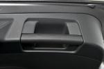 奔驰A级AMG              奔驰A级AMG 空间-哑光山灰色