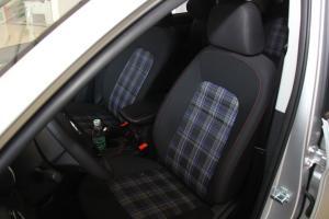 凯翼V3                 驾驶员座椅