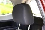 凯翼V3驾驶员头枕图片