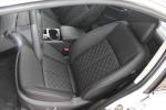 众泰Z500驾驶员座椅图片