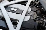 阿斯顿马丁DB11DB11 Lightning Sliver图片