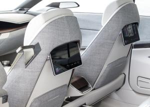 Escala概念车Cadillac-Escala_Concept-2016-1600-12图片