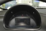 江铃E200仪表 图片