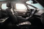风景Renault-Scenic-2017-1600-44图片