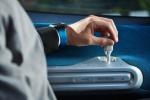 奔驰Vision VanMercedes-Benz-Vision_Van_Concept-2016-1600-0c图片