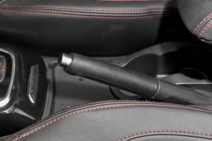 V3驻车制动(手刹,电子,脚刹)