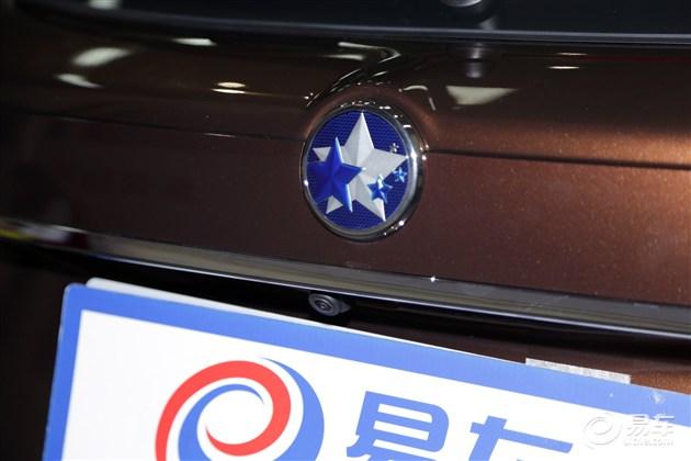 东风启辰品牌将独立 未来推更多自主车型