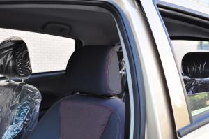 全球鹰K17驾驶员头枕图片