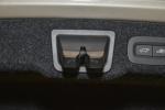 沃尔沃S90(进口) 空间