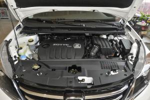 Z300发动机
