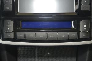 Z300空调