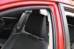 卡罗拉驾驶员头枕图片