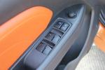 东南DX3                车窗升降键