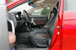 吉利帝豪RS新帝豪RS百万款图片