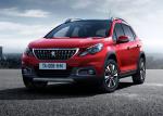 标致2008(进口)Peugeot-2008-2017-1024-07图片