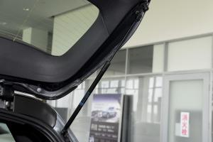 进口奔驰GLC级AMG 行李厢支撑杆